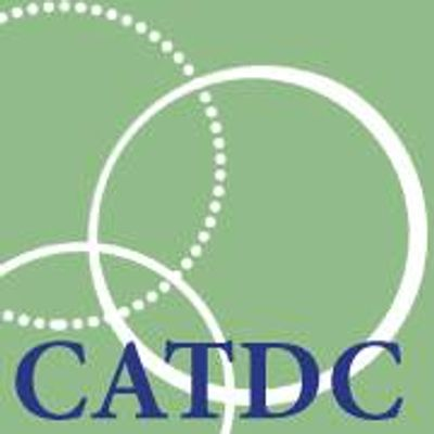 CATDC