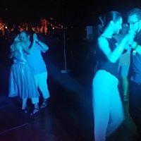 Concert pentru suflet i cu Tango Social Club Bacu