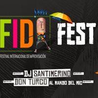 FIDI-Fest