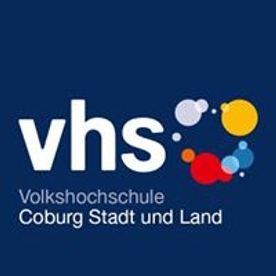 vhs-Coburg