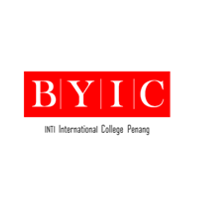 Byic Inti International College Penang Workshops Events Allevents In