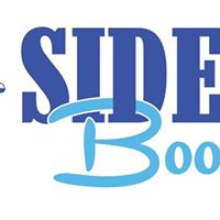 Sidecar Bookings Presents SingerSongwriter Showcase at Currans