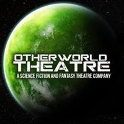 Otherworld Theatre Company