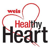Weis 9th Annual Healthy Heart Day