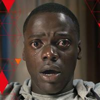 Get Out  Film &amp conversation on implicit racism