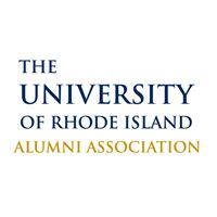 The University of Rhode Island Alumni Association