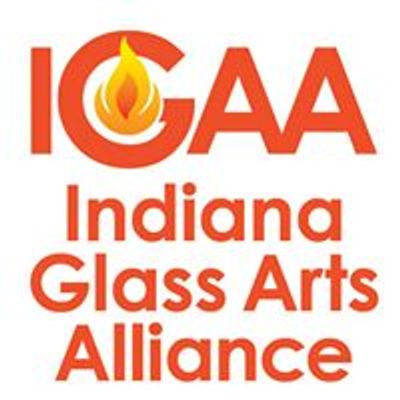 Glass Arts Indiana-formerly Indiana Glass Arts Alliance