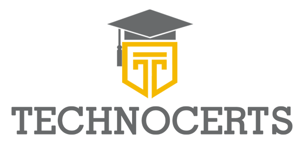Change Management Training and Certification-Technocerts