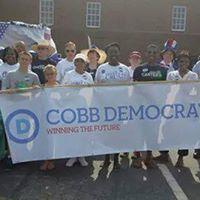 West Cobb Community Engagement Meeting