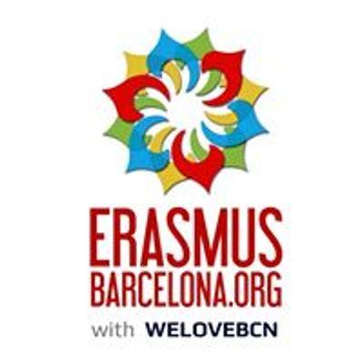 Erasmus Barcelona 2018/2019