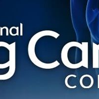 18th Annual International Lung Cancer Congress
