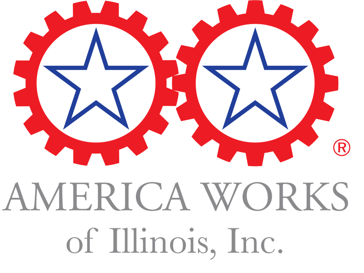 Ticket To Work Orientation - Jobs For Disabled Chicago Residents