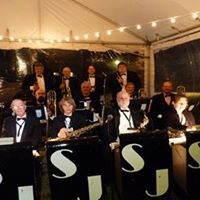 South Jackson Street Band