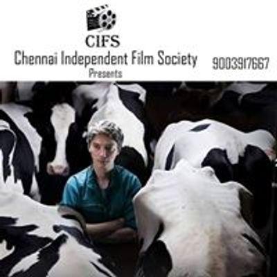 Chennai Independent Film society