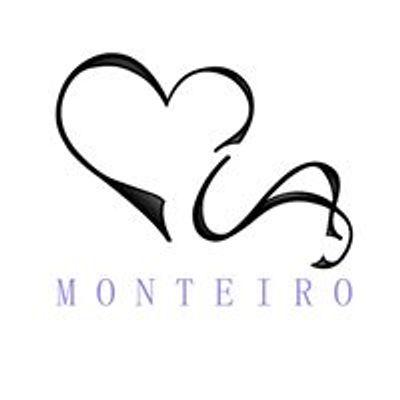 Mia Monteiro - Pinturas e Quadros