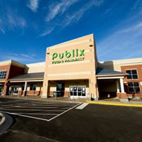 Publix Greenville Job Fair