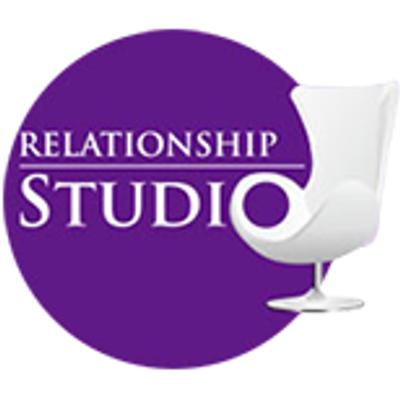 Relationship Studio