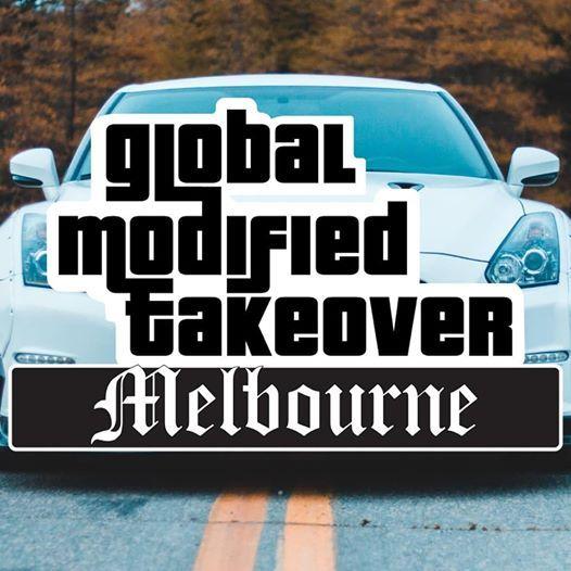 Global Modified Takeover Australia Melbourne