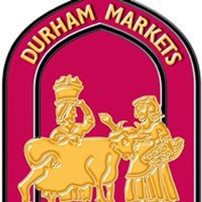 Durham Markets