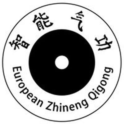 European Zhineng Qigong
