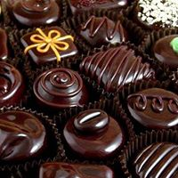 Chocolates Class by Archana Cookery Class