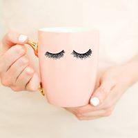 Coffee Meet Up - Meet my Brand