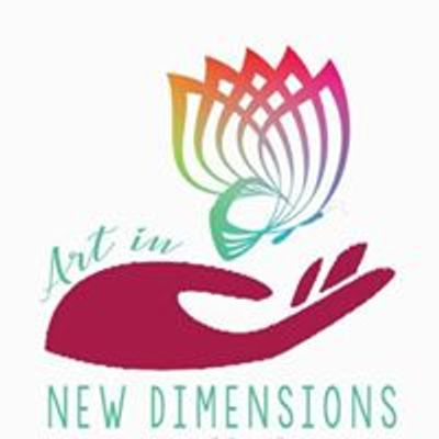 Art In New Dimensions