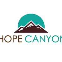 Hope Canyon Open House