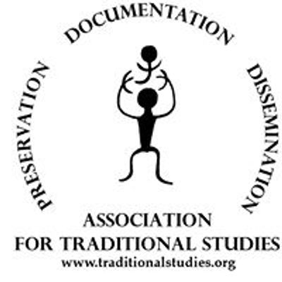 Association for Traditional Studies