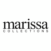 Marissa Collections