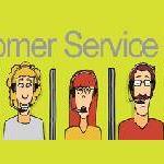 Customer Service Skills By Zalak Tanna
