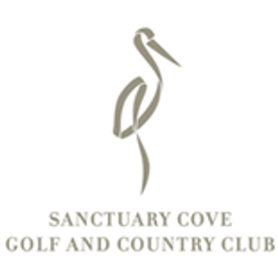 Sanctuary Cove Golf and Country Club