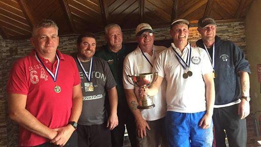 All Ireland Club Championships