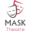 MASK Theatre Group