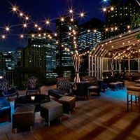 Albanian Roots Rooftop Party