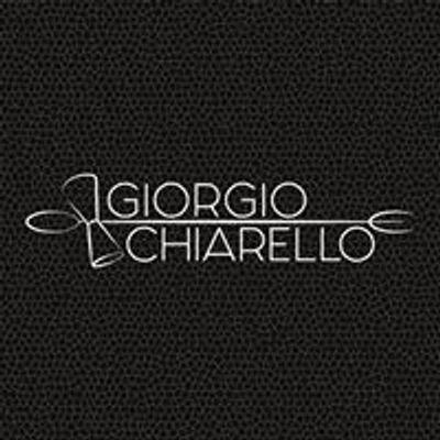 Giorgio Chiarello