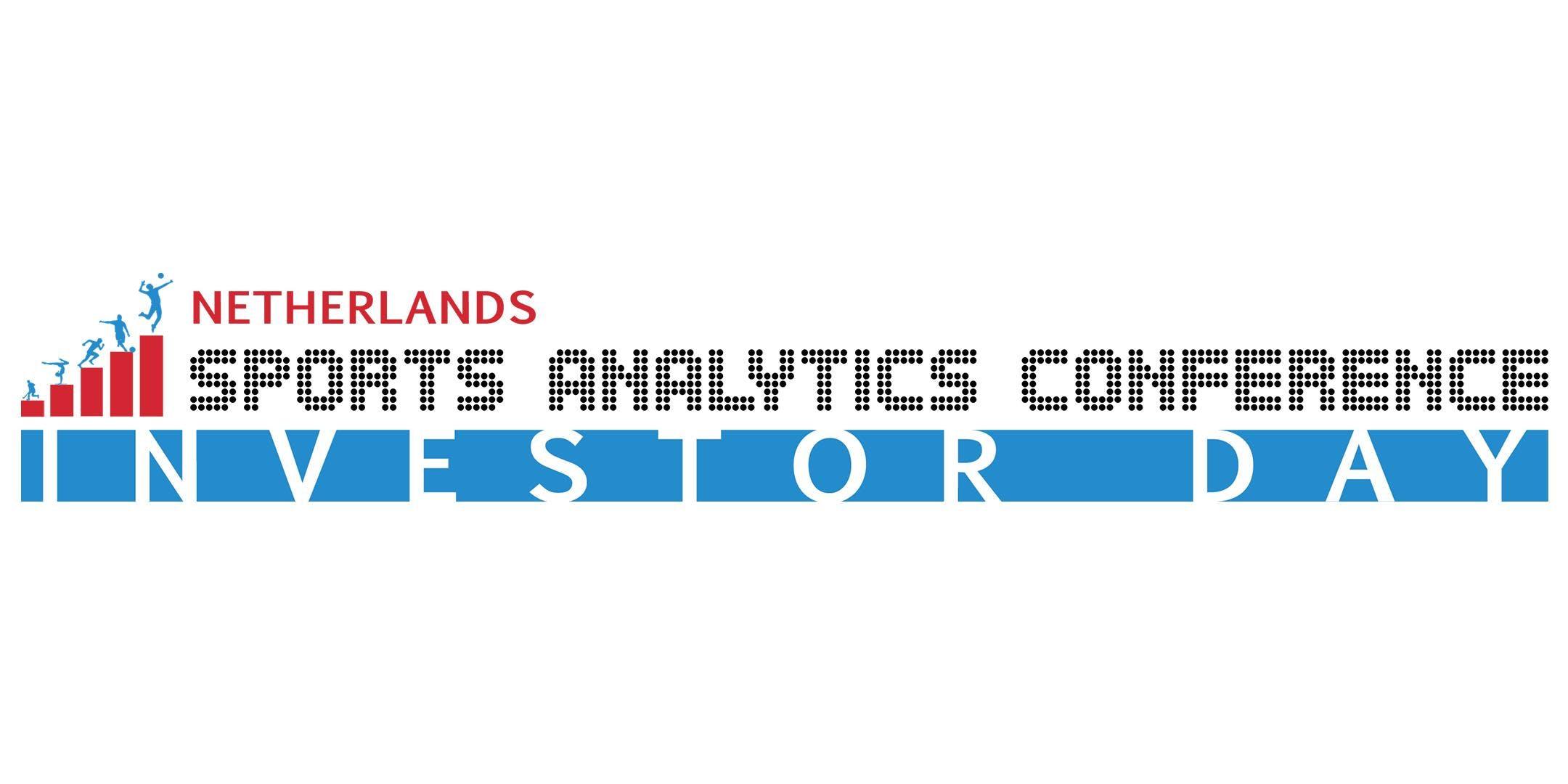 European Sports Tech Investor Day