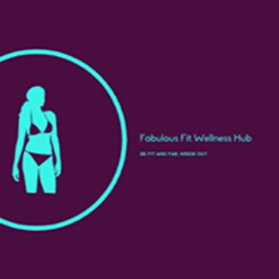 Fabulous Fit Wellness Hub