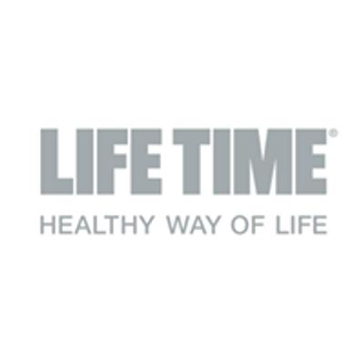 Life Time Fitness - Sugarloaf