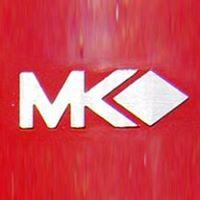 MK Diamond Products, Inc.