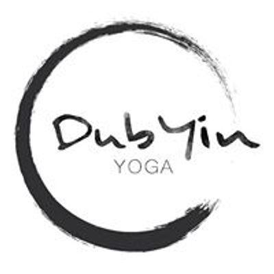 DubYin Yoga