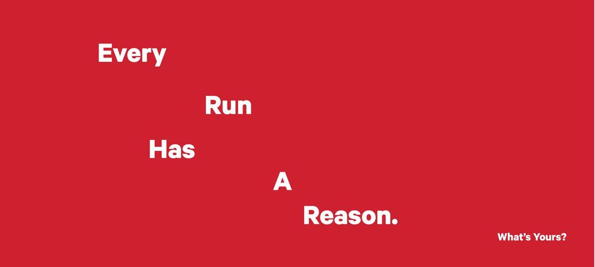Your Pace Or Mine - lululemon Amsterdam Runclub