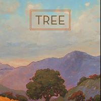 Book Reading  Signing &quotTree&quot by Melina Sempill Watts