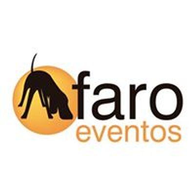 Faro Eventos