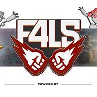 F4LS - Fight 4 La Spezia