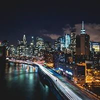 NYNOG 7 - Exploring the State of Network Automation
