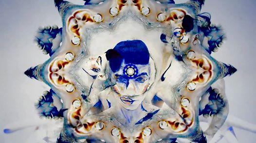 JACK x EpiCentrum Dexter  Merlin  Maus aka Souris  Falco