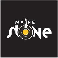 MaineStone