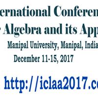 Iclaa2017