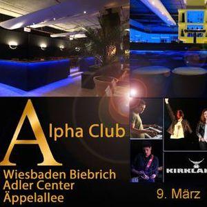 91 Parties Nightlife Events In Wiesbaden Best Clubs Tickets